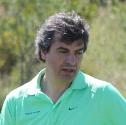 José Casimiro