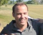 Javier Cobiella