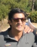 "Julian Melero ""Juli"""
