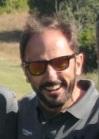 Andrés Carbajosa