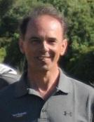 José Barbeito