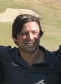 "José Vicente Lajo ""Josevi"""