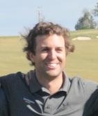 """Joaquín Muñiz """"Quino jr"""""""