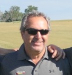 """Joaquín Muñiz """"Quino sr"""""""