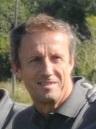 """José Manuel Blanco """"Tote"""""""