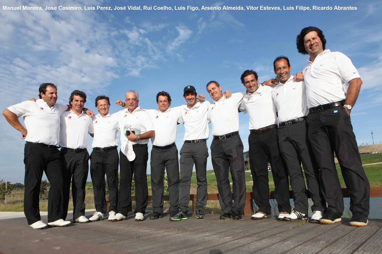 equipo-portugues