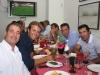 iberian-match-play-2012-004
