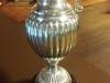 Trofeo Iberian Golf Cup
