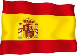 bandera-de-espana-01