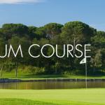 Iberian Golf Cup 2015: Los equipos