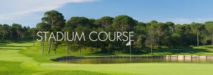 pga_cataluña_stadium_course