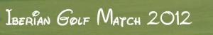 logo_ibg_2012