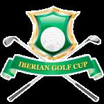 La Iberian Golf Cup se pone en marcha de nuevo