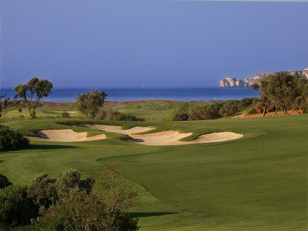 foto post 1024x768 La Armada española que disputará la Iberian Golf Cup 2014
