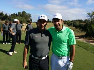 IMG 20140530 092723 300x225 Portugal gana la Iberian Golf Cup 2014