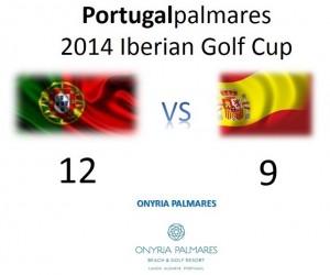 imagen corporativa igc 2014 300x250 Portugal gana la Iberian Golf Cup 2014
