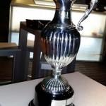 Y la Iberian Golf Cup 2015 se jugara en……