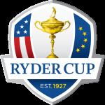 La Ryder Cup y la Iberian Golf Cup unidas por…