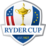 logo ryder cup