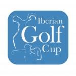 Nueva imagen de la Iberian Golf Cup