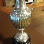 Iberian Golf Cup: Portugal calienta motores