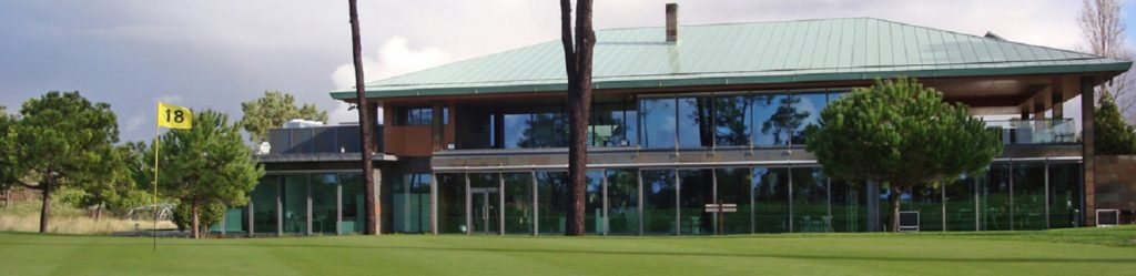 iberin golf cup casaclub troia golf