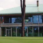 Comienza una nueva edición de la Iberian Golf Cup