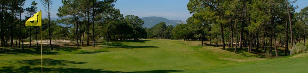 iberian golf cup toria