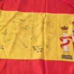 Comienza la V Iberian Golf Cup
