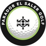 _logo_icono-golf-el-saler-oficial_jpg