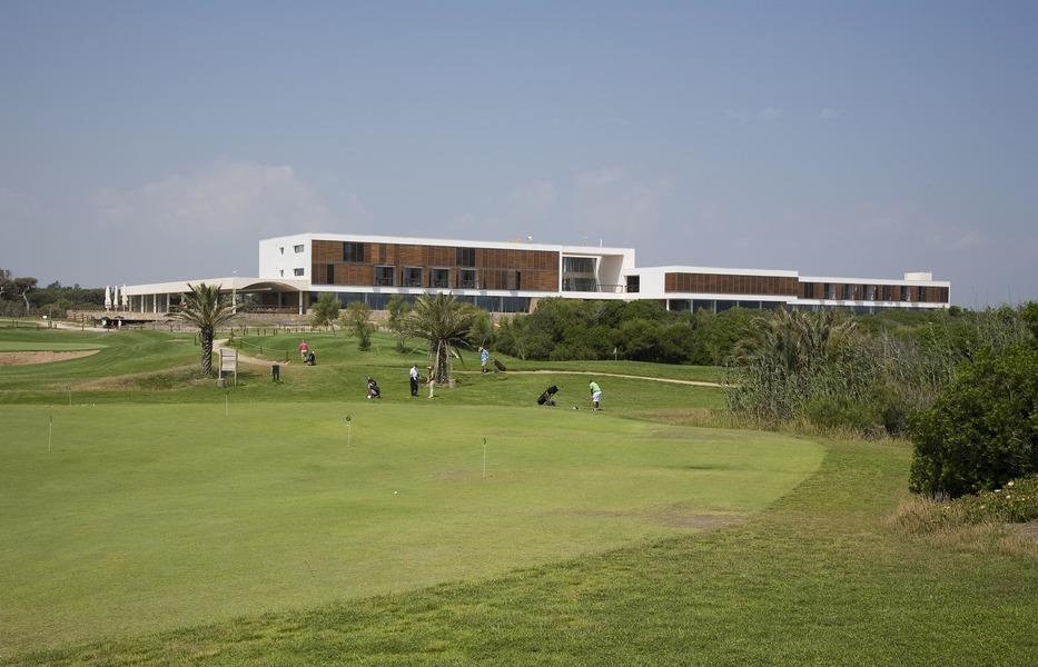 campo-de-golf-parador-el-saler_050476_full
