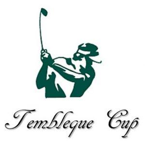 tembleque-cup