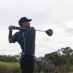 Tiger Woods fichaje por TaylorMade, ¿comprará la marca?
