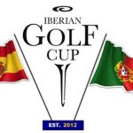 La sede de la VI Iberian Golf Cup es…….