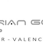 Formato y horarios de la Iberian Golf Cup