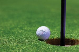 iberian golf cup