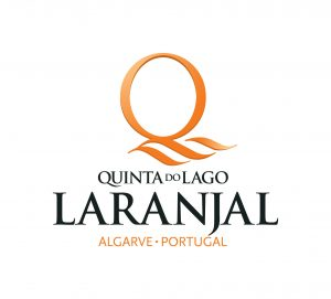 iberian golf cup laranjal quinta do lago