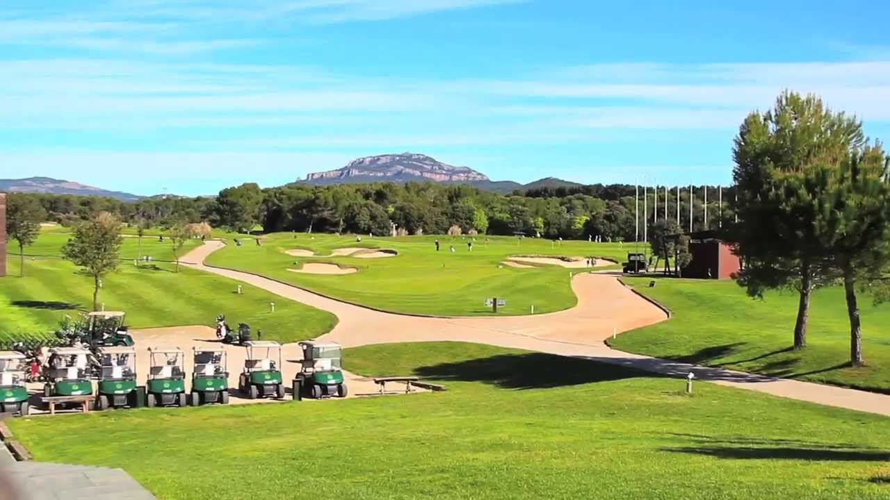 iberian golf cup, road to igc