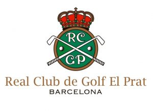 iberian golf cup road to igc
