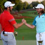 ¿Hay que evolucionar la vestimenta en el golf?